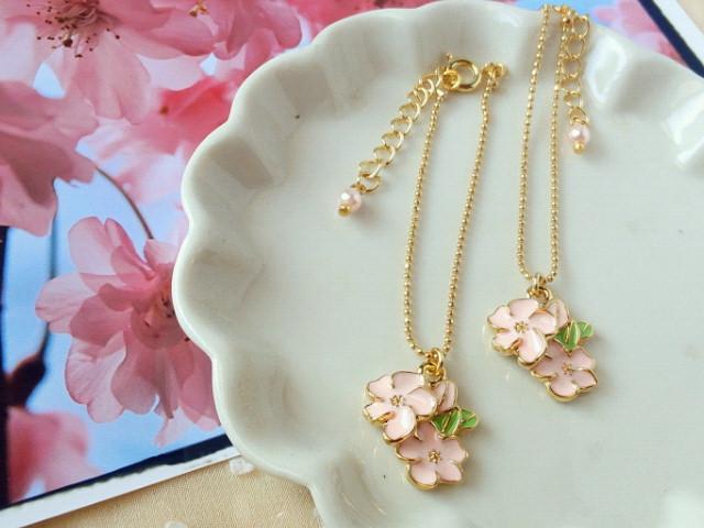 エポ桜のドール用NC1