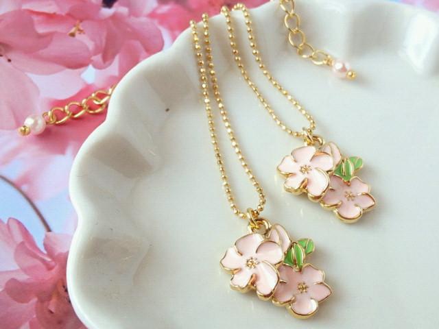 エポ桜のドール用NC2