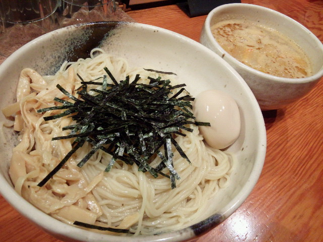 20150214三軒茶屋臥龍1