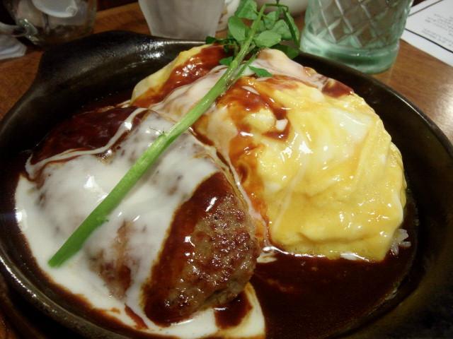 20150308新宿ラケル1