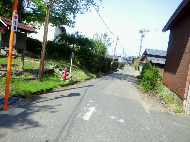 20150508新潟帰省4
