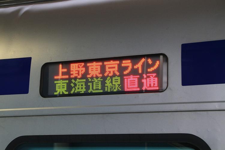 y-IMG_0005.jpg