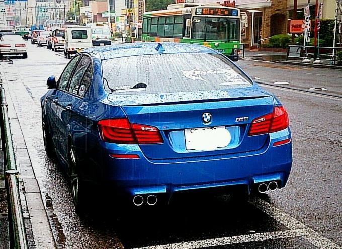BMW M 5_20150413