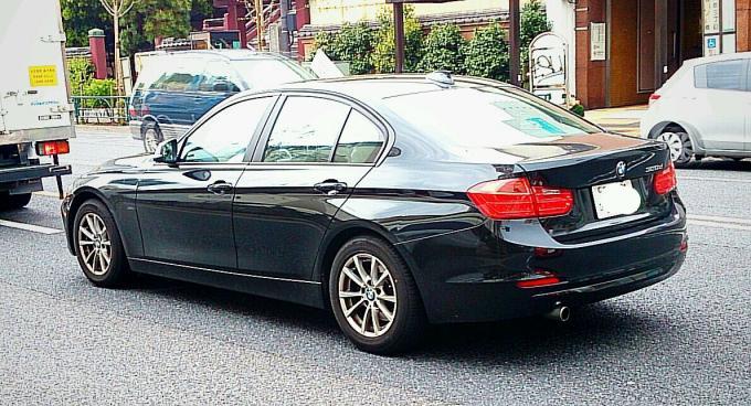 BMW 320 d_20150415