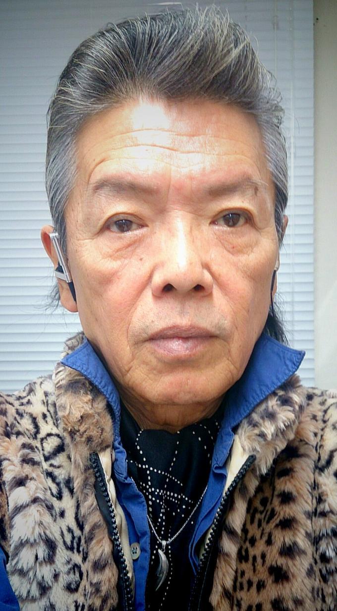 Ken narita_20141231
