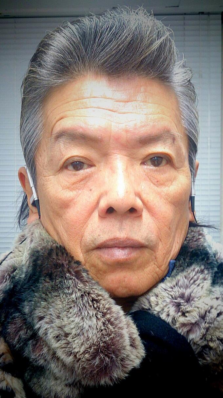 Ken narita_20150102