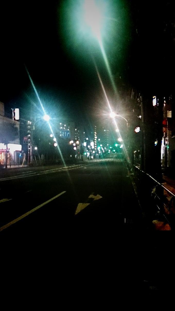 2:25_20150103