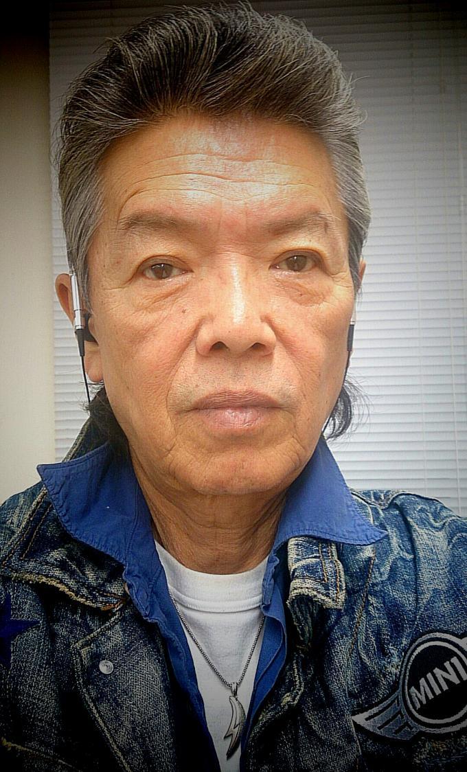 Ken narita_20150103