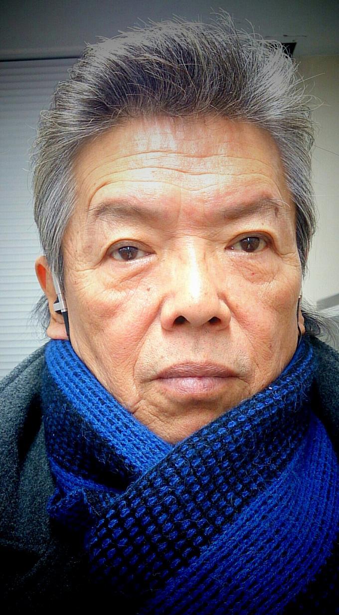 Ken narita_20150105