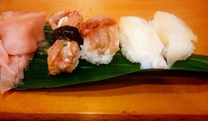 寿司_20150110