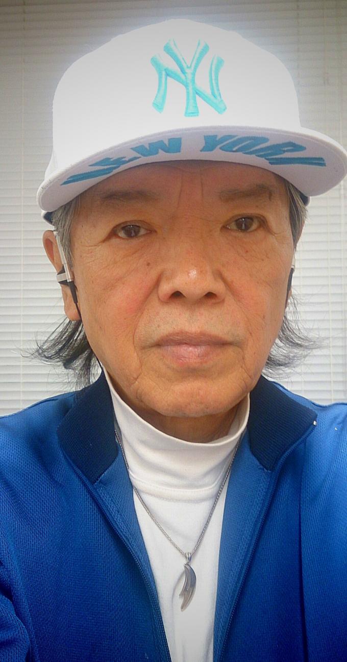 Ken narita_20150113