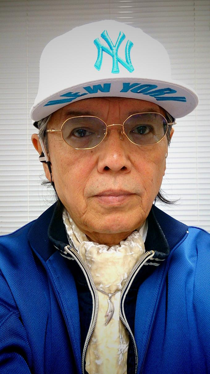 Ken narita_20150121