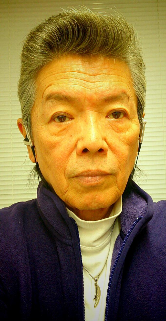 Ken narita_20150130