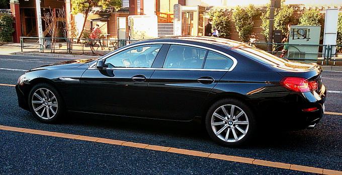 BMW 640 i_20150206