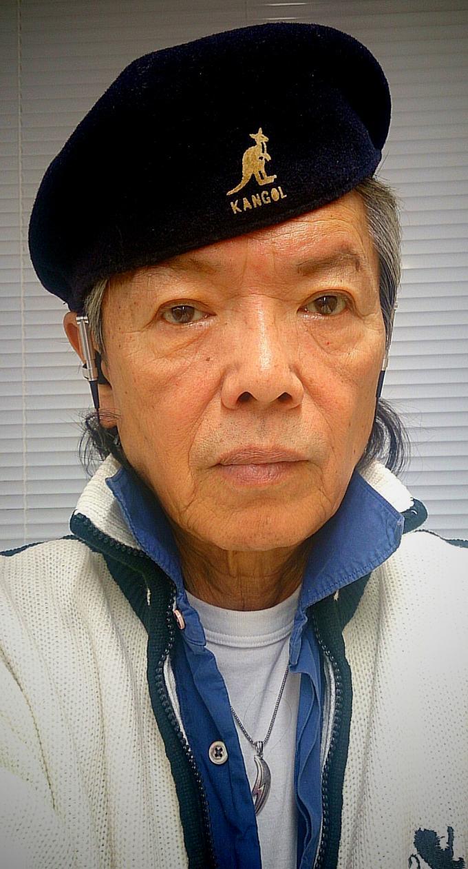 Ken narita_20150209