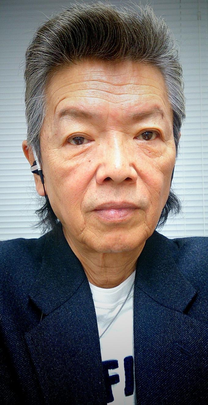 Ken narita_20150211