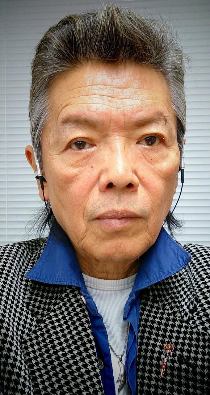 Ken narita_20150221