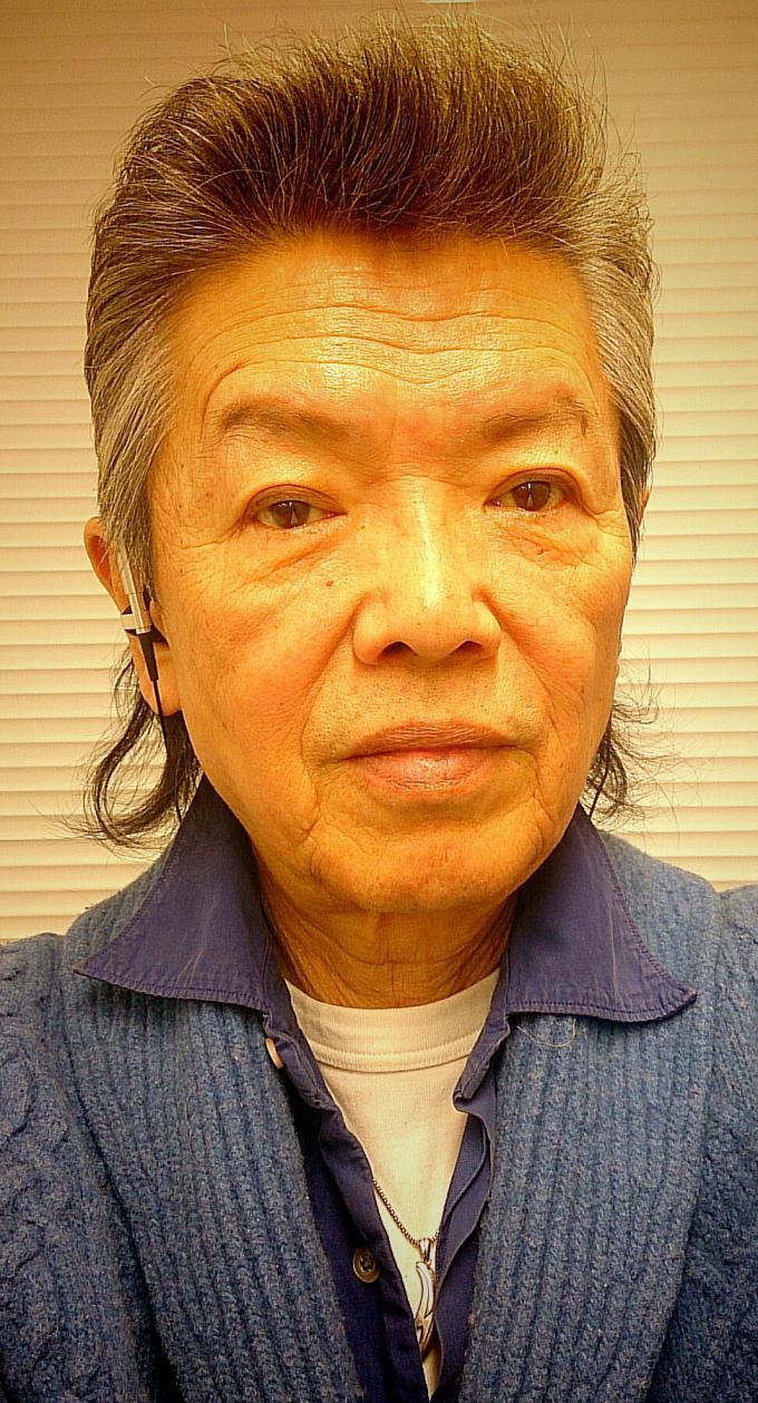 Ken narita_20150213