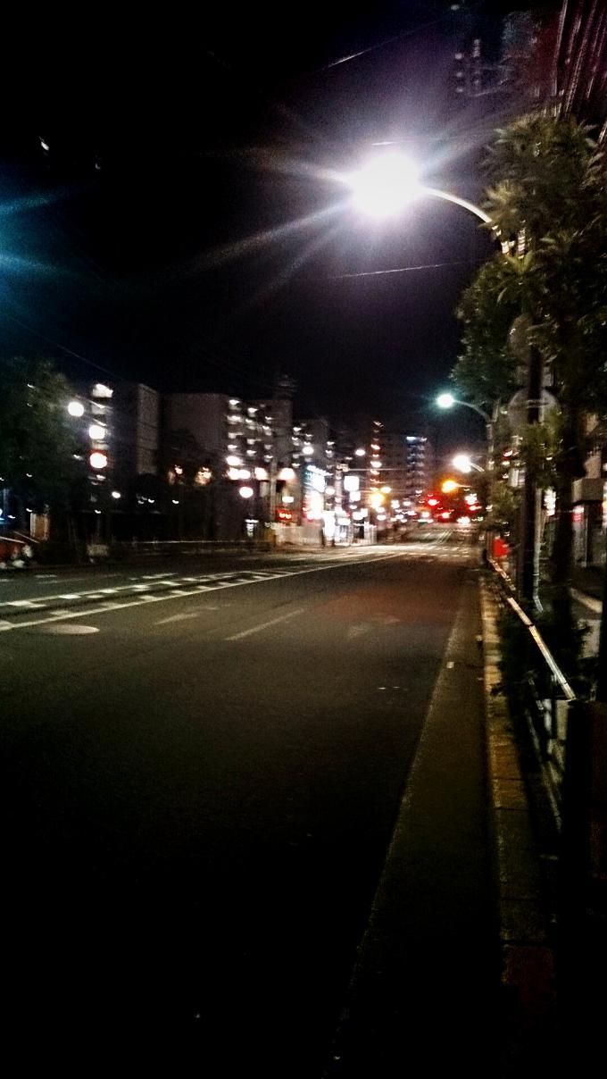 誰もいない街_20150216