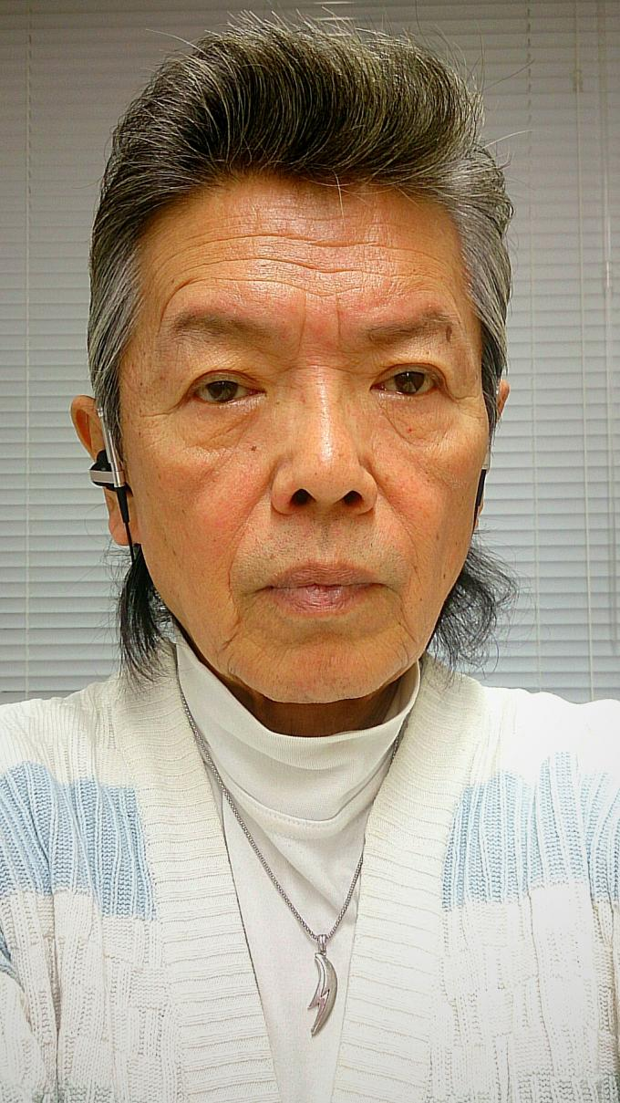 Ken narita_20150216