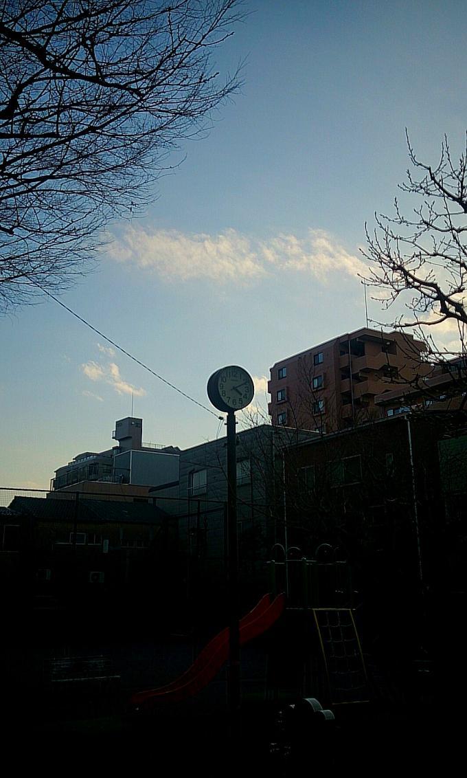 16:11_20150227