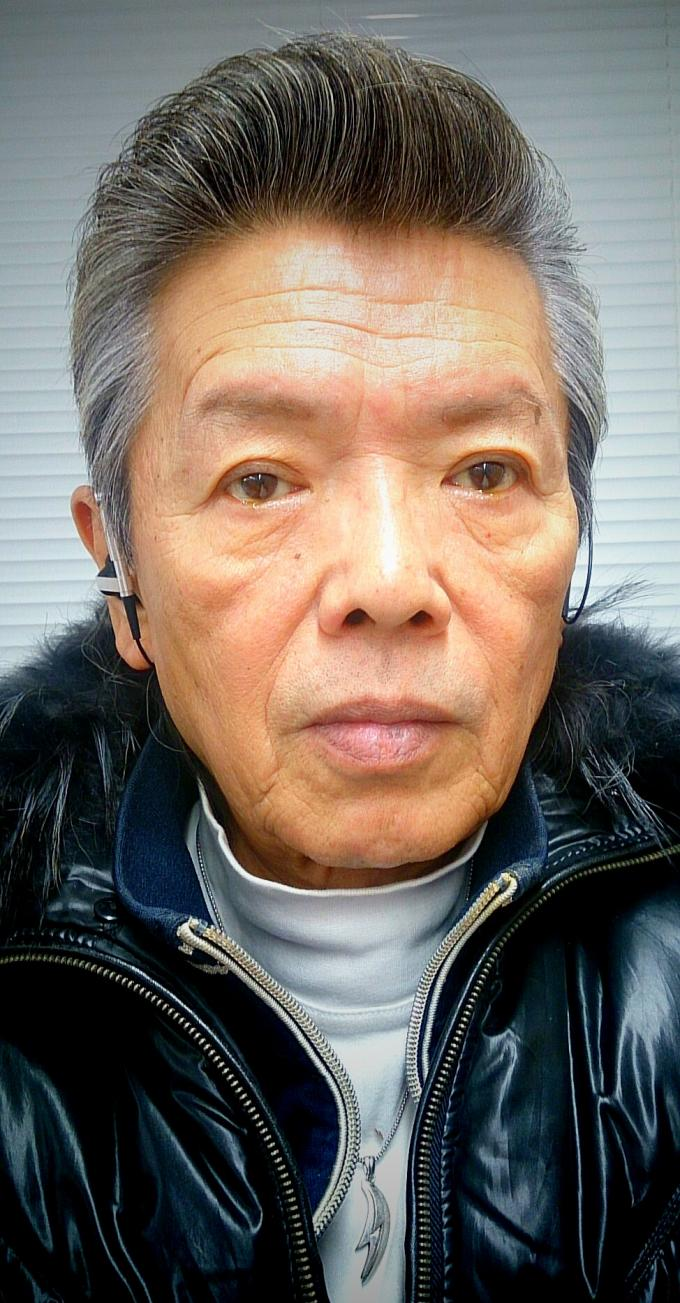 Ken narita_20150302