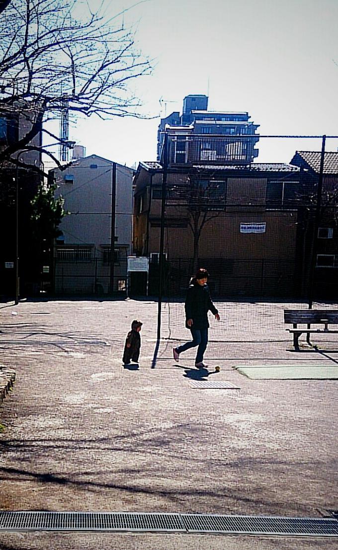 よちよち歩き_20150302