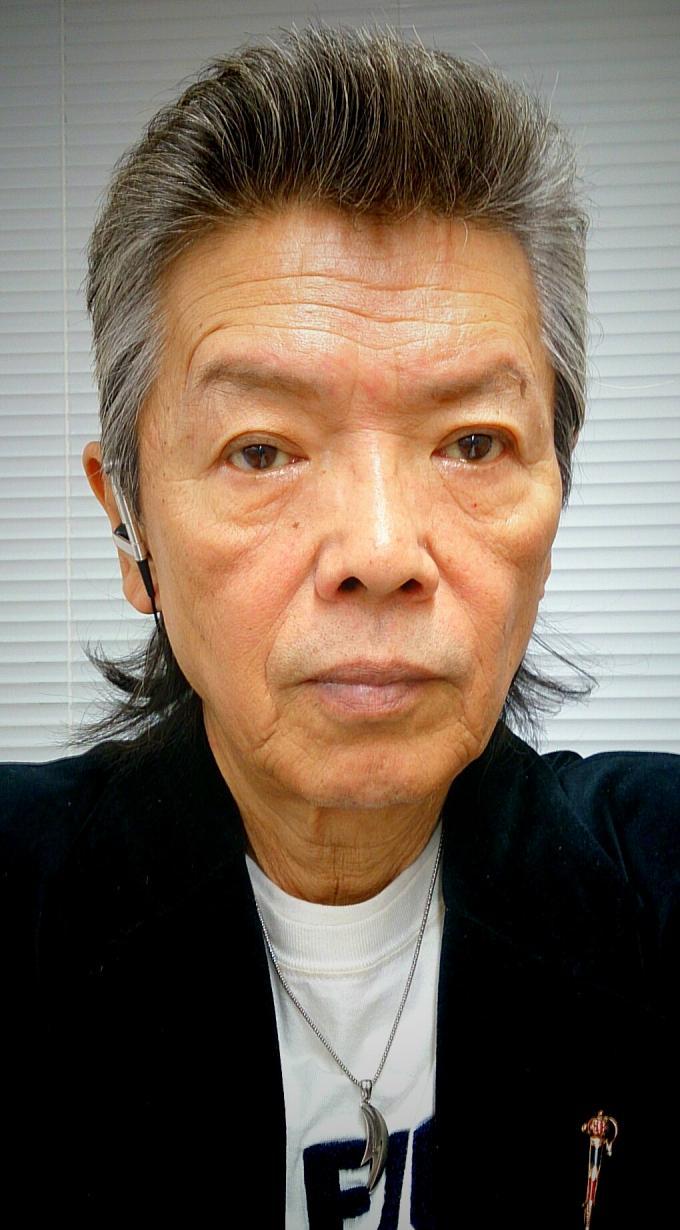 Ken narita_20150303