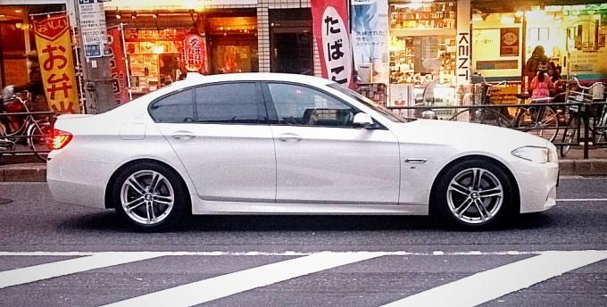 BMW 523 i_20150303