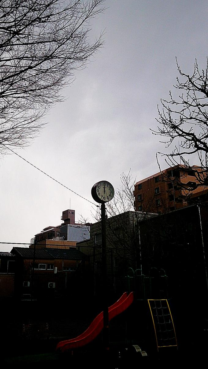 12:00_20150310