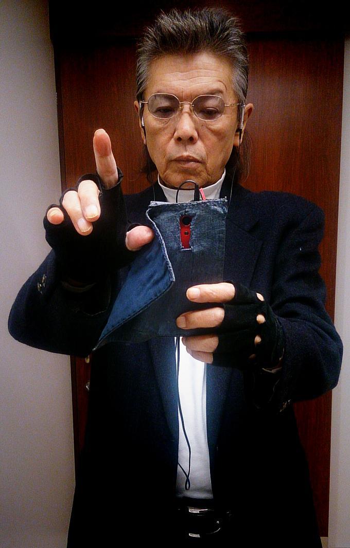 KEN'NNY_20150316