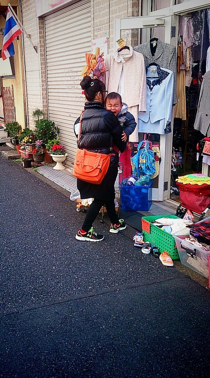 坊や_20150326
