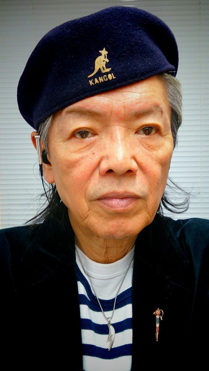 Ken narita_20150401