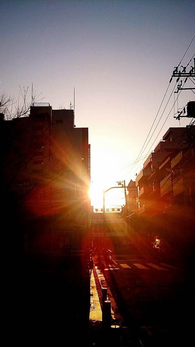 落陽_20150330