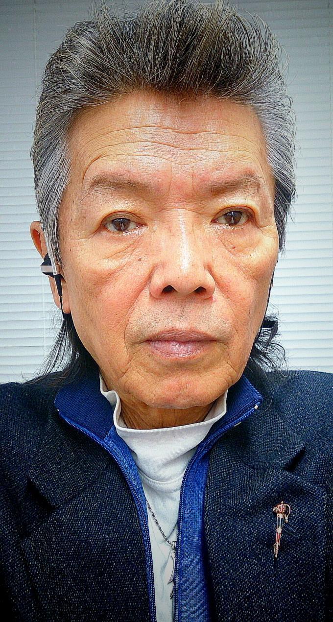 Ken narita_20150402