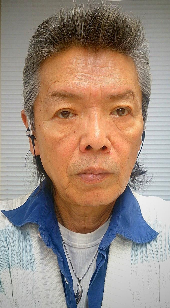 Ken narita_20150403