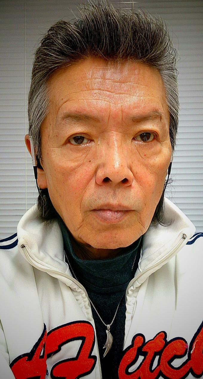 Ken narita_20150404