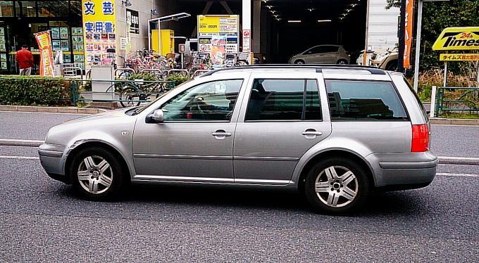 VW GOLF VARIANT_20150405