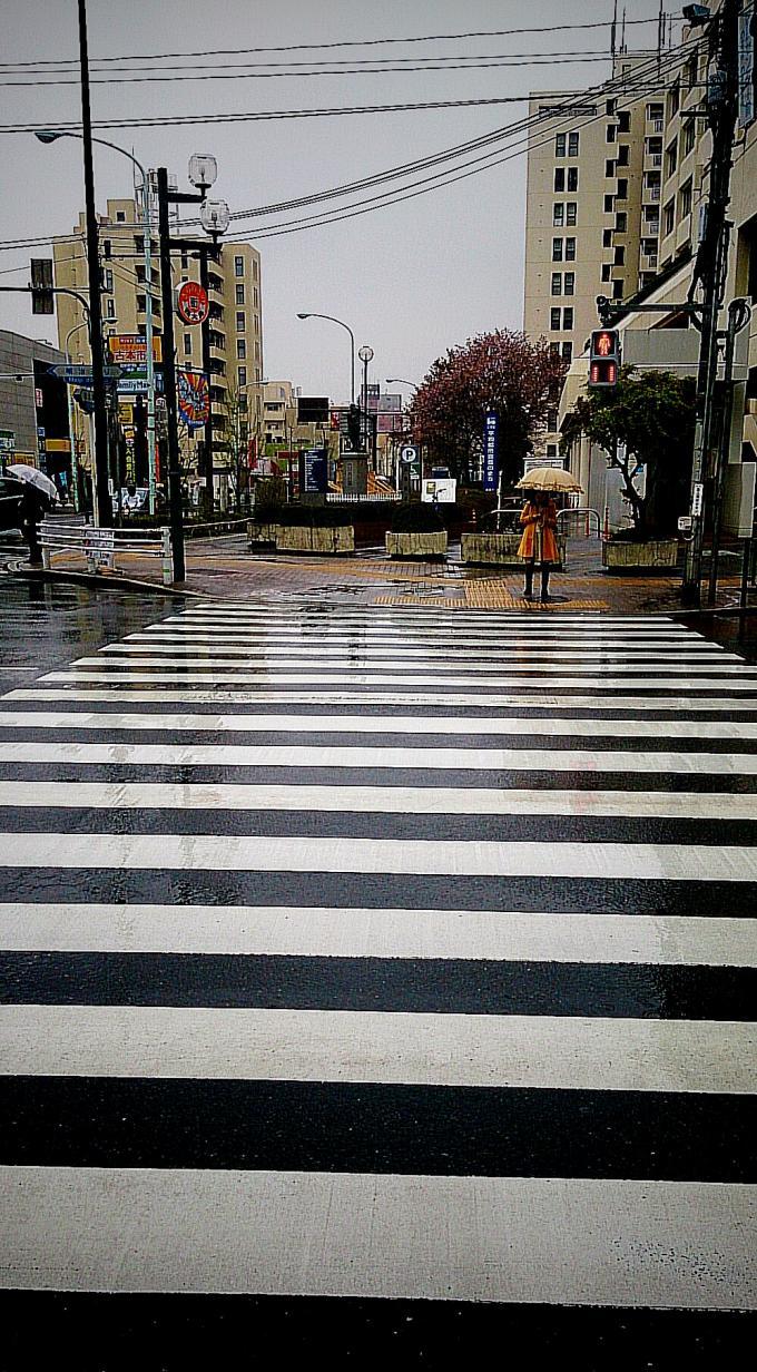 RAIN_20150413