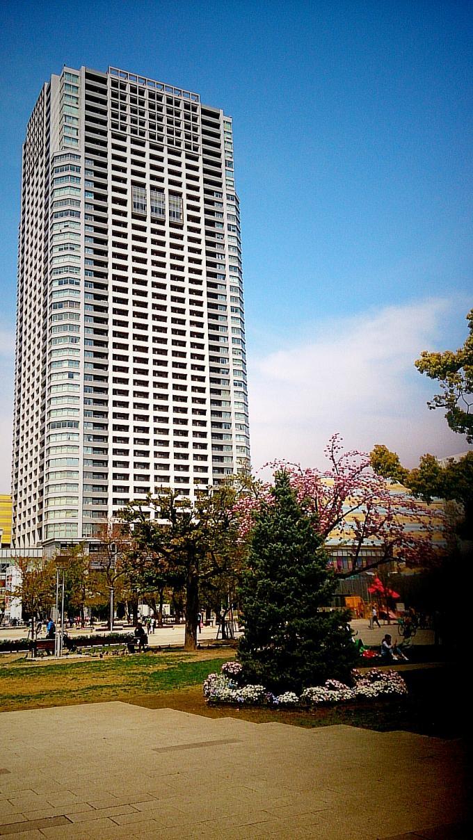 錦糸公園_20150416