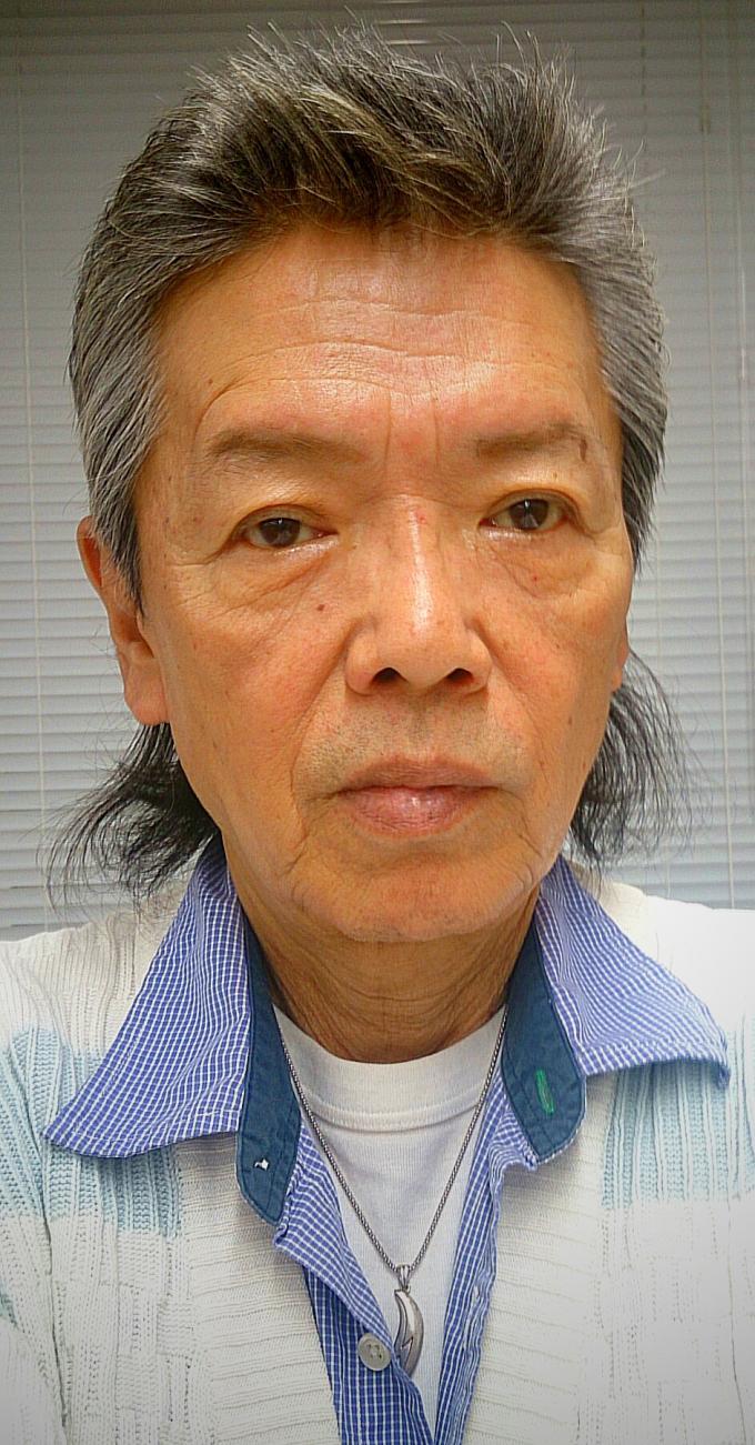 Ken narita_20150417