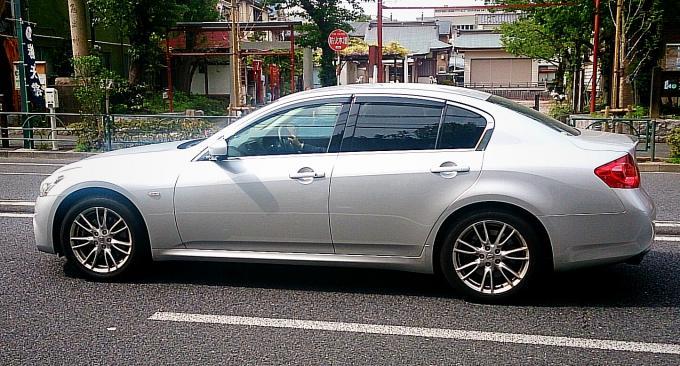 NISSAN SKYLINE 250 GT_20150424