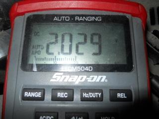 UI車検点検見積 (4)