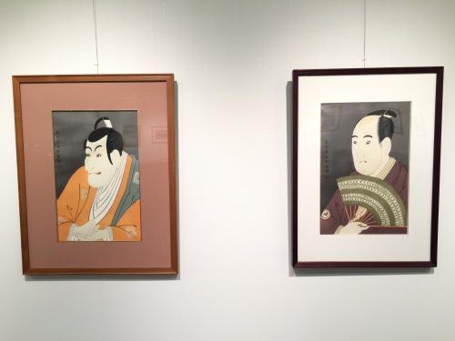 2015浮世絵展6
