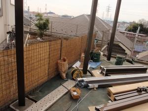 愛犬と過ごすガーデン工事(犬庭) :エクステリア横浜(神奈川県・東京都の外構工事専門店) 愛犬と過ごすお庭空間のご相談をお受けしています。
