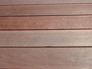レンガ花壇工事 :エクステリア横浜(神奈川県・東京都の外構工事専門店)