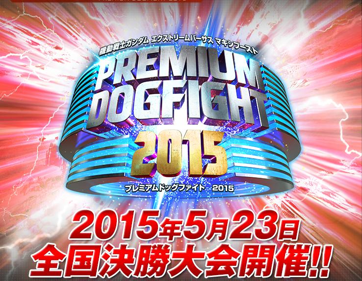 PDF決勝大会2015