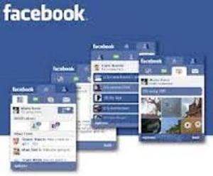 3-maneras-de-reconocer-a-alguien-se-cuela-en-tu-cuenta-de-facebook.jpg