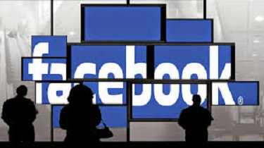 avatares-en-facebook-refleja-tu-personalidad.jpg