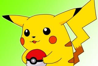 pokemon-illust004.jpg